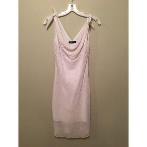 Ruby Rod dress